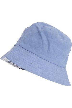 Tom Sombrero - para mujer