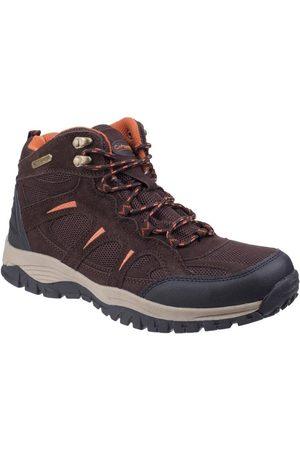 Cotswold Outdoor Zapatillas de senderismo Stowell para hombre