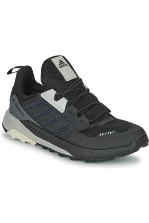 adidas Zapatillas de senderismo TERREX TRAILMAKER R para niño