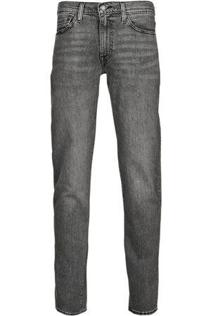 Levi's Pantalón pitillo 511 SLIM para hombre