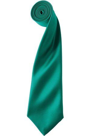Premier Corbatas y accesorios PR750 para hombre