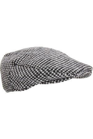 Universal Textiles Gorra - para hombre