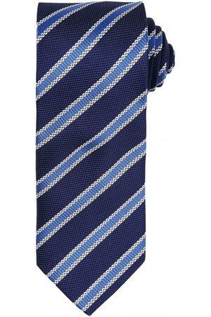 Premier Corbatas y accesorios PR783 para hombre