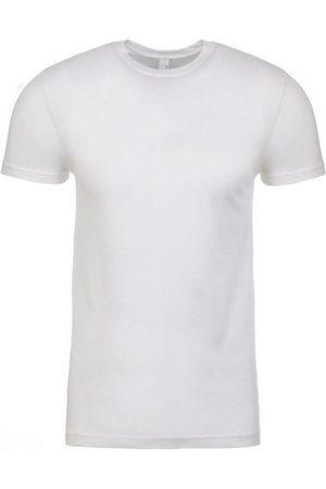 Next Level Camiseta NX3600 para mujer