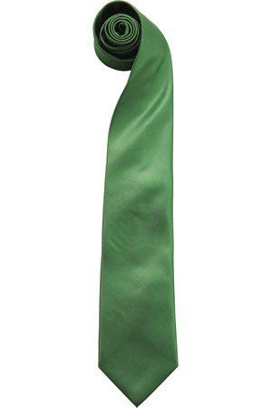 Premier Corbatas y accesorios PR765 para hombre