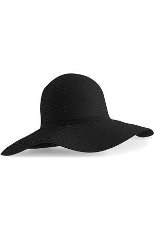 Beechfield Sombrero B740 para mujer