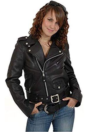 Schott NYC Mujer Abrigos largos - Lcw8600 Chaqueta