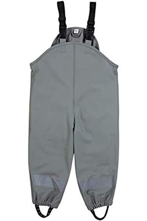 Sterntaler Niño Trajes de esquí - Regenträgerhose ungefüttert Pantalones de Lluvia