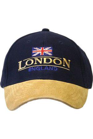 England Gorra - para hombre