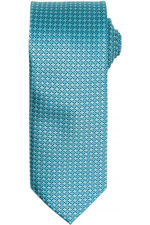 Premier Corbatas y accesorios PR787 para hombre
