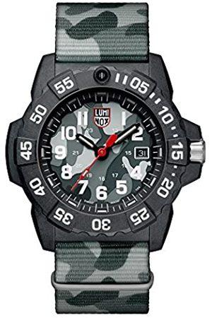Luminox RelojparaHombreXS.3507.PH
