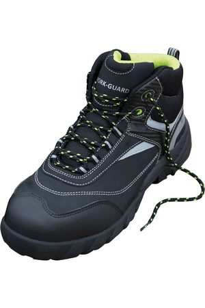 Result Zapatillas de senderismo R339X para hombre