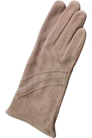 Eastern Counties Leather Guantes Sian para mujer