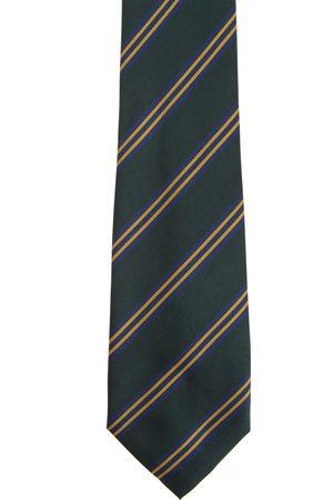 Premier Corbatas y accesorios PR724 para hombre