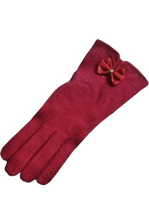 Eastern Counties Leather Guantes Geri para mujer