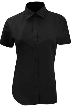 Kustom Camisa KK728 para mujer