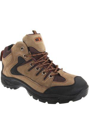 Dek Zapatillas de senderismo Ontario para hombre