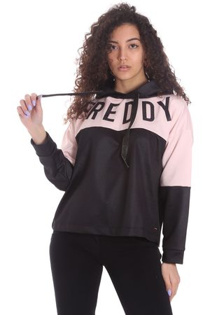 Freddy Jersey S1WSDS9 para mujer