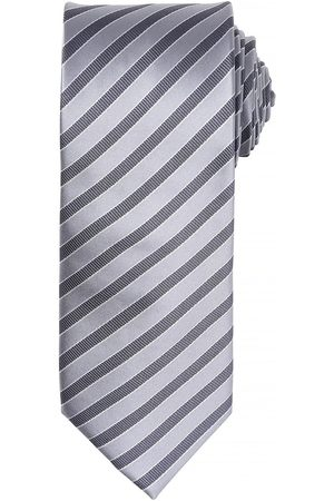 Premier Corbatas y accesorios PR782 para hombre