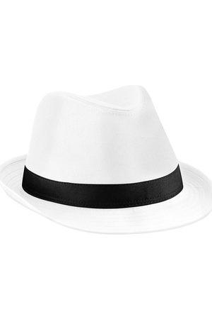 Beechfield Sombrero B630 para mujer