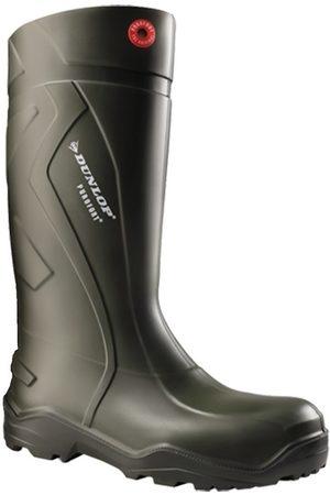 Dunlop Mujer Botas de agua - Botas de agua - para mujer