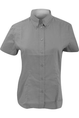 Kustom Camisa KK701 para mujer