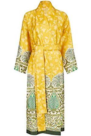 Bassetti Barisano I1 - Kimono (algodón, L-XL)