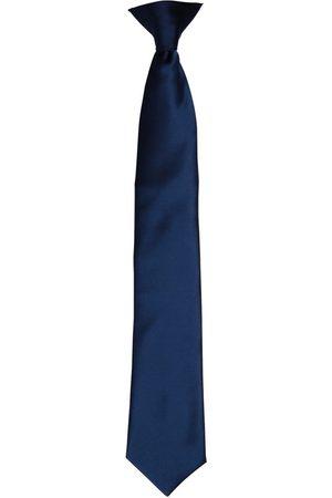 Premier Corbatas y accesorios PR755 para hombre