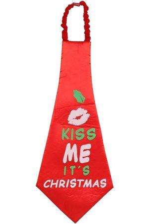 Christmas Shop Corbatas y accesorios CS252 para mujer