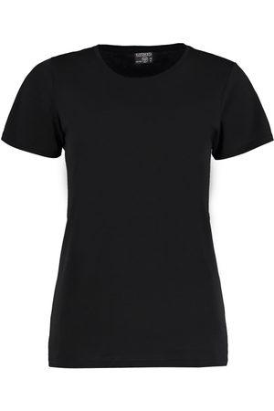 Kustom Camiseta Superwash para mujer