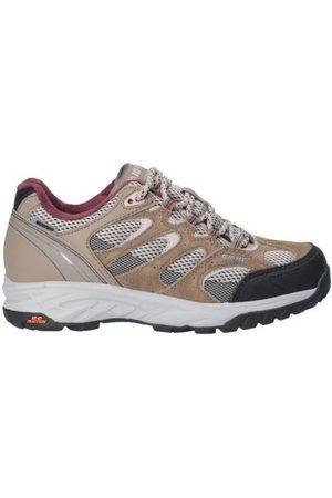 Hi-Tec Zapatillas de senderismo - para mujer