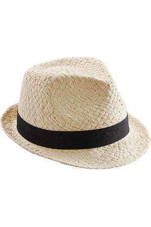 Beechfield Sombrero B720 para mujer