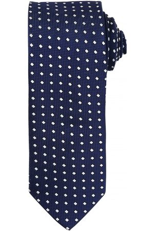 Premier Corbatas y accesorios PR788 para hombre
