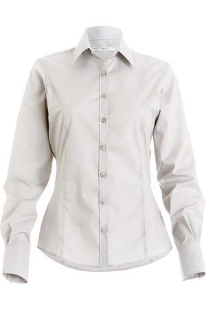 Kustom Camisa Business para mujer