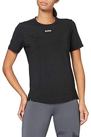 Björn Borg Mujer Camisetas y Tops - Tee Cato Camiseta