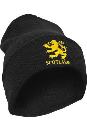 Scotland Gorro - para hombre