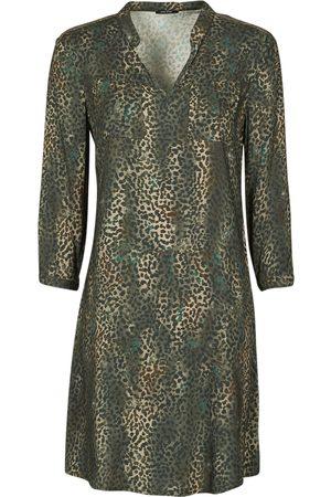 One Step Vestido FT30011 para mujer