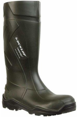Dunlop Botas de agua - para mujer