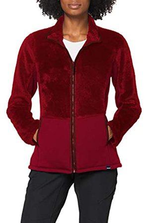 Lafuma Mujer Abrigos y Chaquetas - Chatham F-Zip W Fleece Jacket