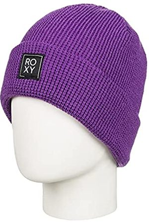 Roxy ™ Harper - Gorro - Mujer - One Size - Morado