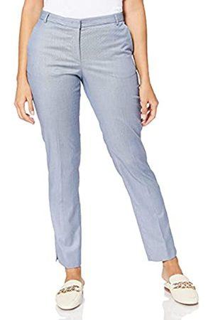 Daniel Hechter Mujer Pantalones y Leggings - Pants Pantaln