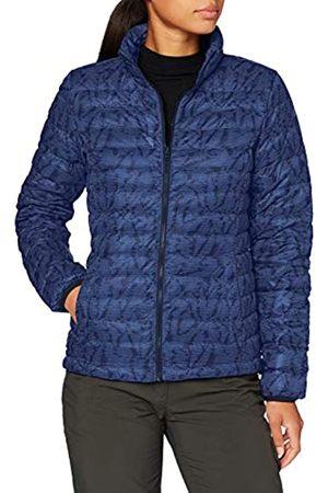 Lafuma Mujer Abrigos y Chaquetas - Pumori Down W Insulated Jacket, Womens