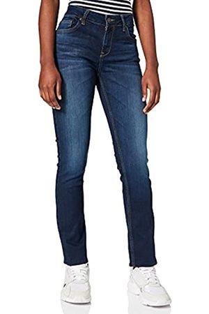 LTB Mujer Cintura alta - Jeans Aspen Y Vaqueros Slim