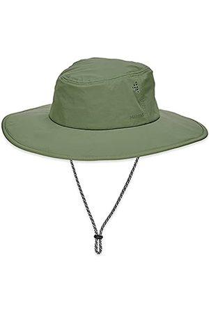 Marmot Shade Hüte Sombrero para Hombre