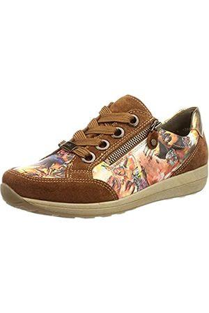 ARA Osaka, Zapatillas Mujer