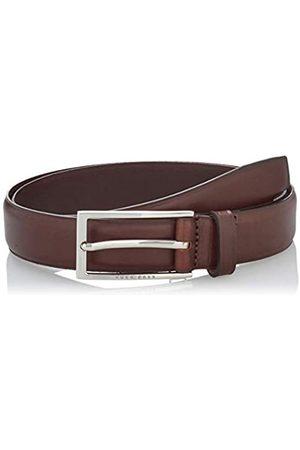 HUGO BOSS Carmello-T_Sz30 Cinturón 110 cm para Hombre