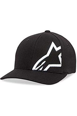 Alpinestars Corp Shift Mock Mesh Hat Gorra de béisbol