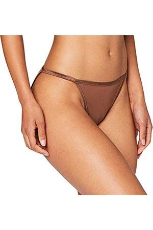 Cosabella Soire Conf String Ropa Interior Estilo Bikini