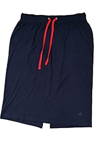 Blue Seven Damen Streifen-Bleistiftrock Falda