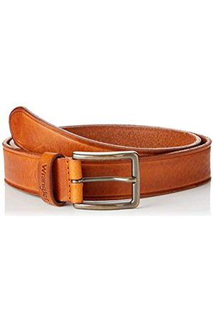 Wrangler Edge Line Belt Cinturón